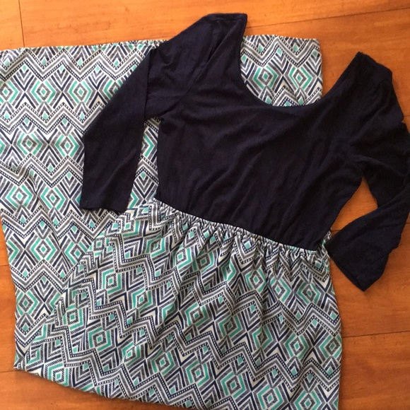 Charming Charlie Dresses & Skirts - Charming Charlie Dress Size S